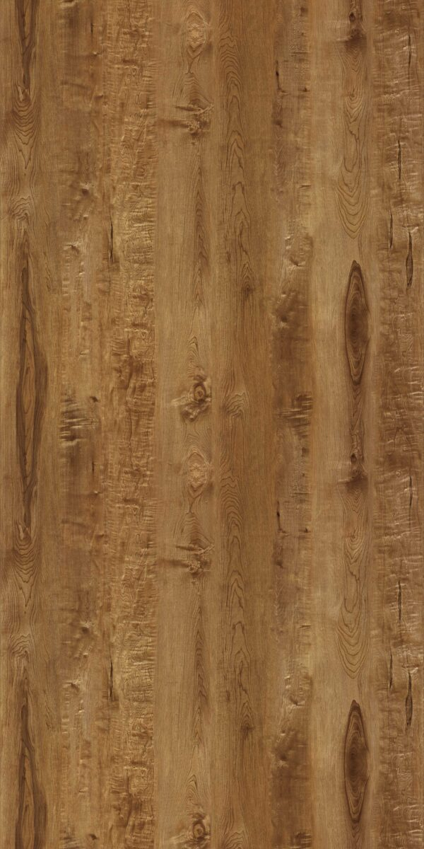 wood-grains-laminate-design-3125-welmica-scaled.jpg