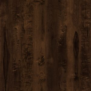 wood-grains-laminate-design-3126-welmica-scaled.jpg