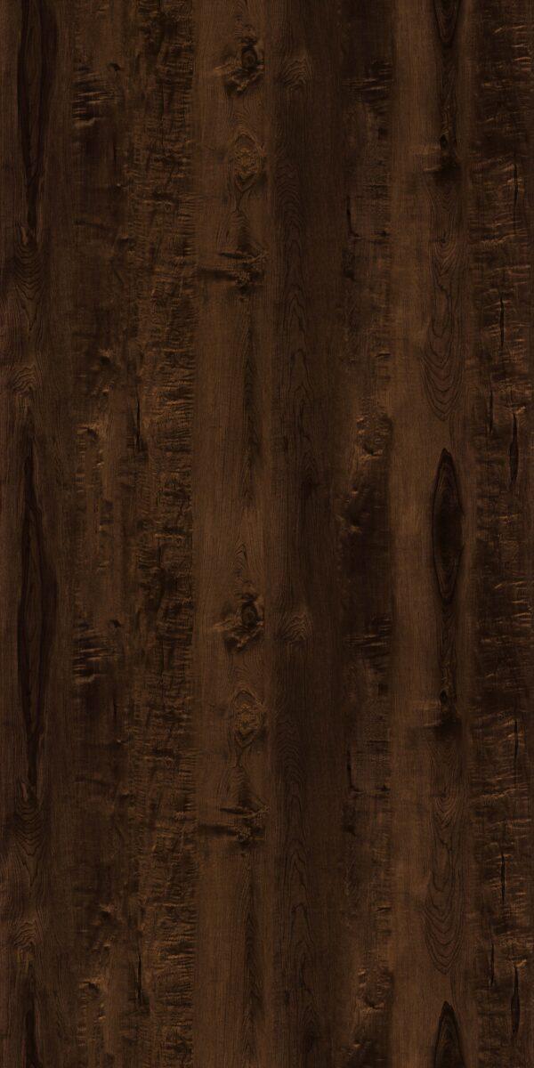 wood-grains-laminate-design-3126-welmica-scaled.jpg