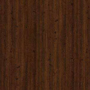wood-grains-laminate-design-3127-welmica.jpg