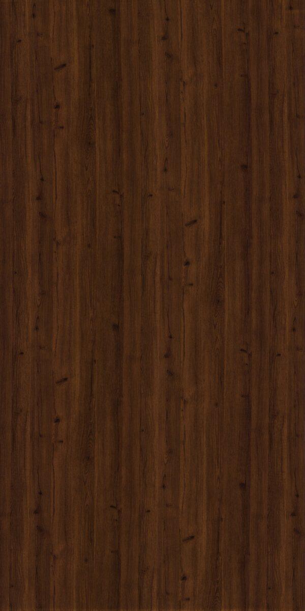wood-grains-laminate-design-3127-welmica.jpg