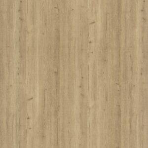 wood-grains-laminate-design-3128-welmica.jpg