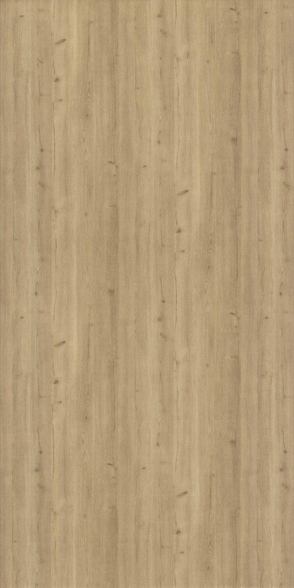 wood-grains-laminate-design-3128-welmica.jpg