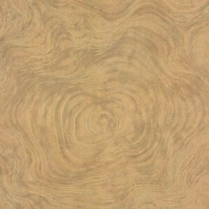 Wooden Office Furniture Laminate wood Grains 4101