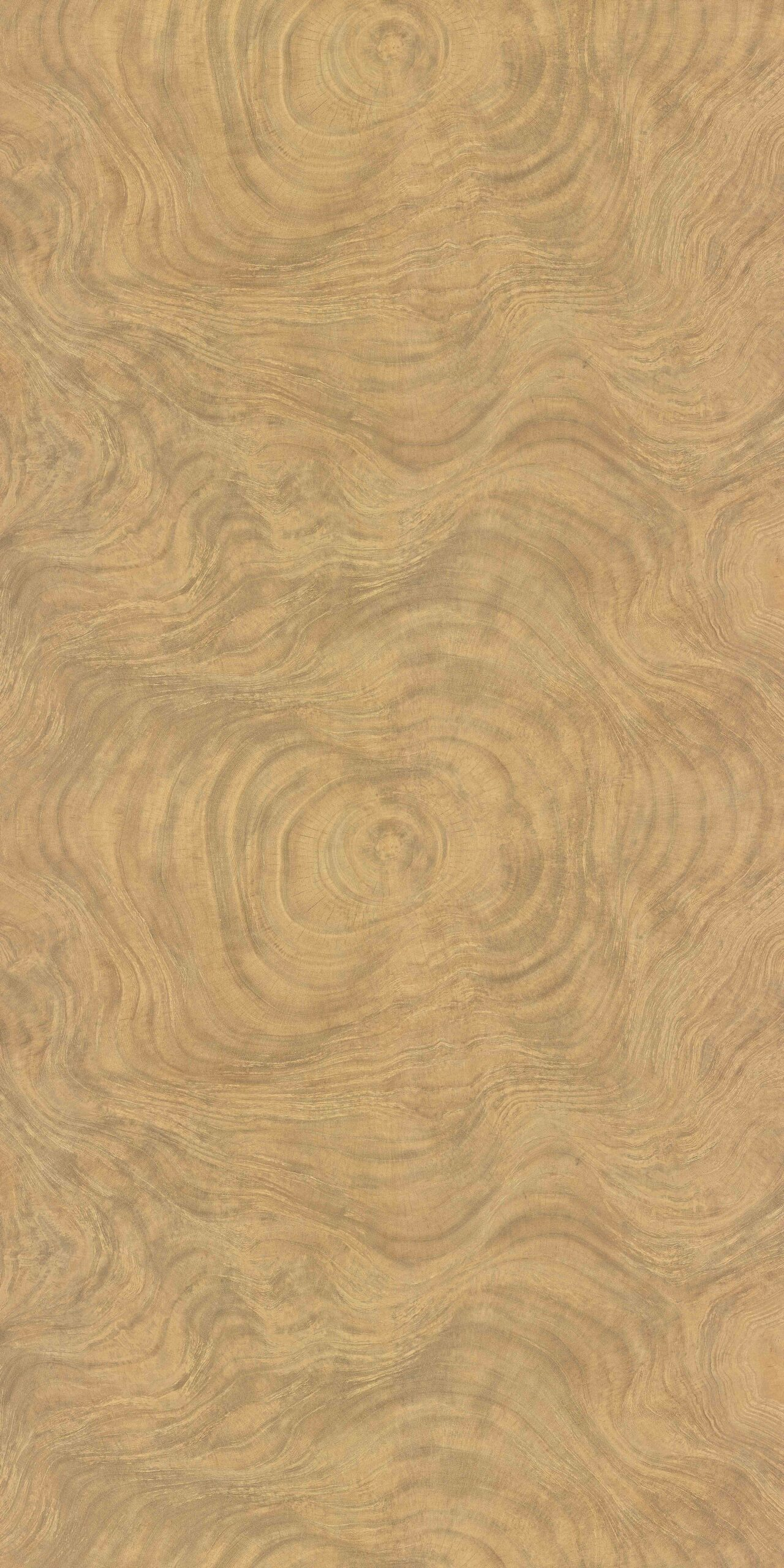 Wooden Office Furniture Laminate wood Grains 4101