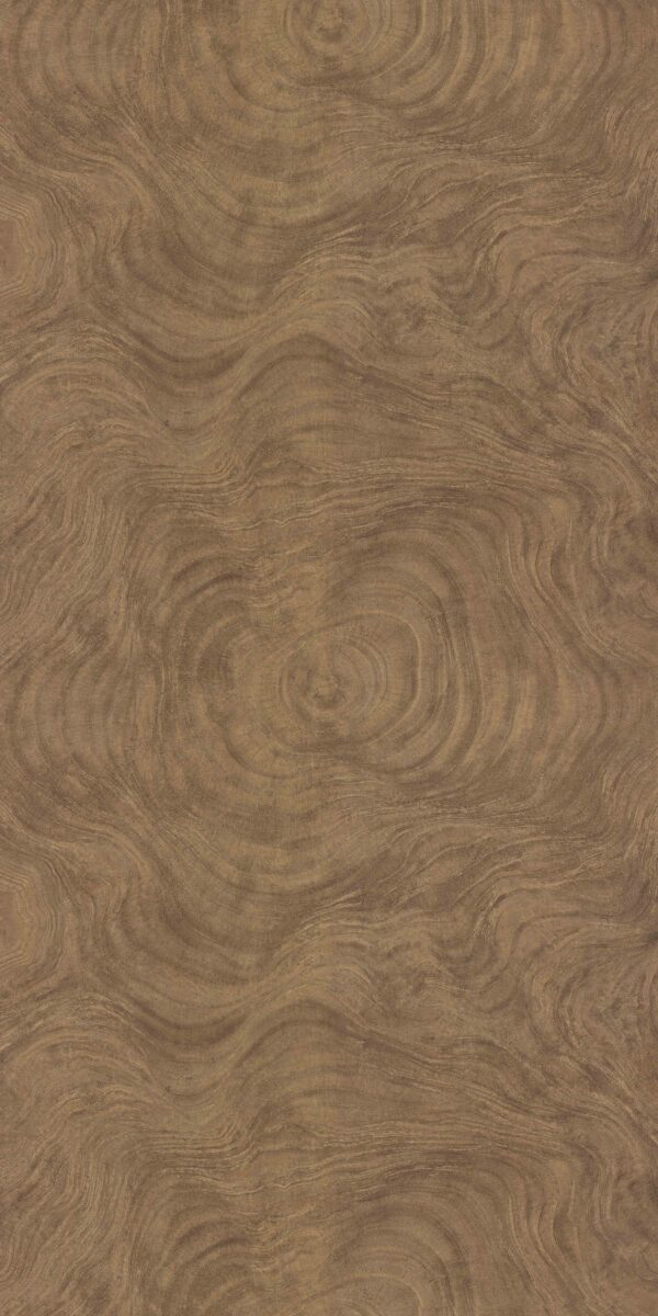 Wooden Furniture Design Laminate Wood Grains 4102 Welmica India
