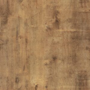Wooden Furniture Laminate Wood Grains 4103 Welmica India