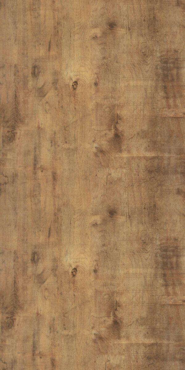 Wooden Furniture Laminate Wood Grains 4103 Welmica India