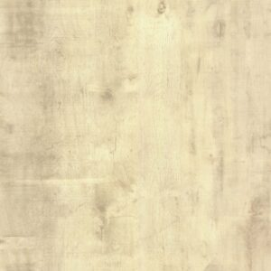 Laminate Catalogue Design India Wood Grains 4104