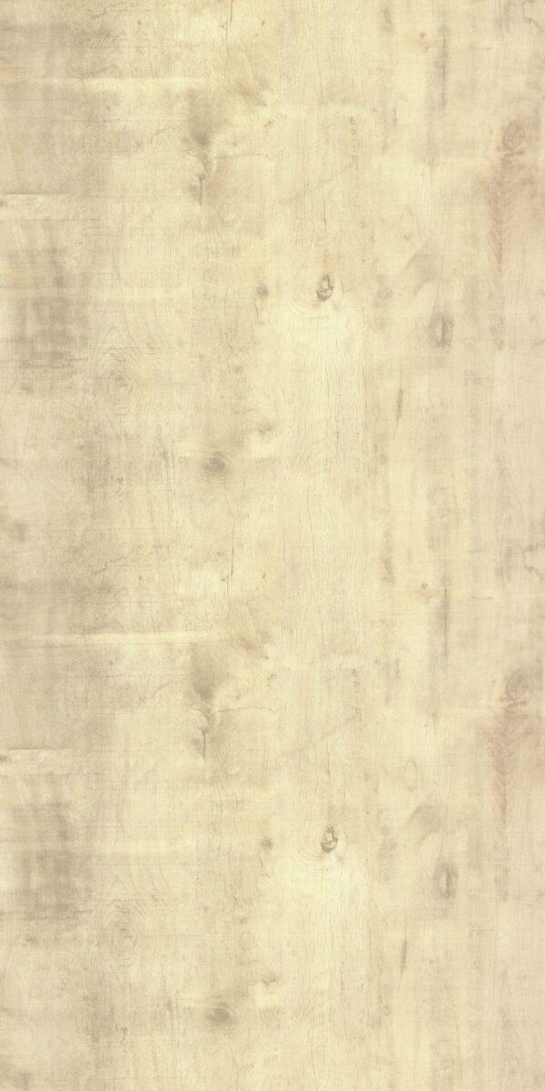 Laminate Catalogue Design India Wood Grains 4104