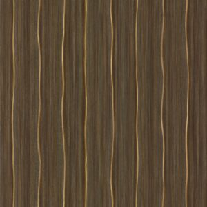 Decorative Wooden Laminate Wood Grains 4105 Welmica India