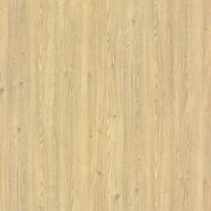 Laminates Sheet Suppliers In Ahmedabad Wood 4106