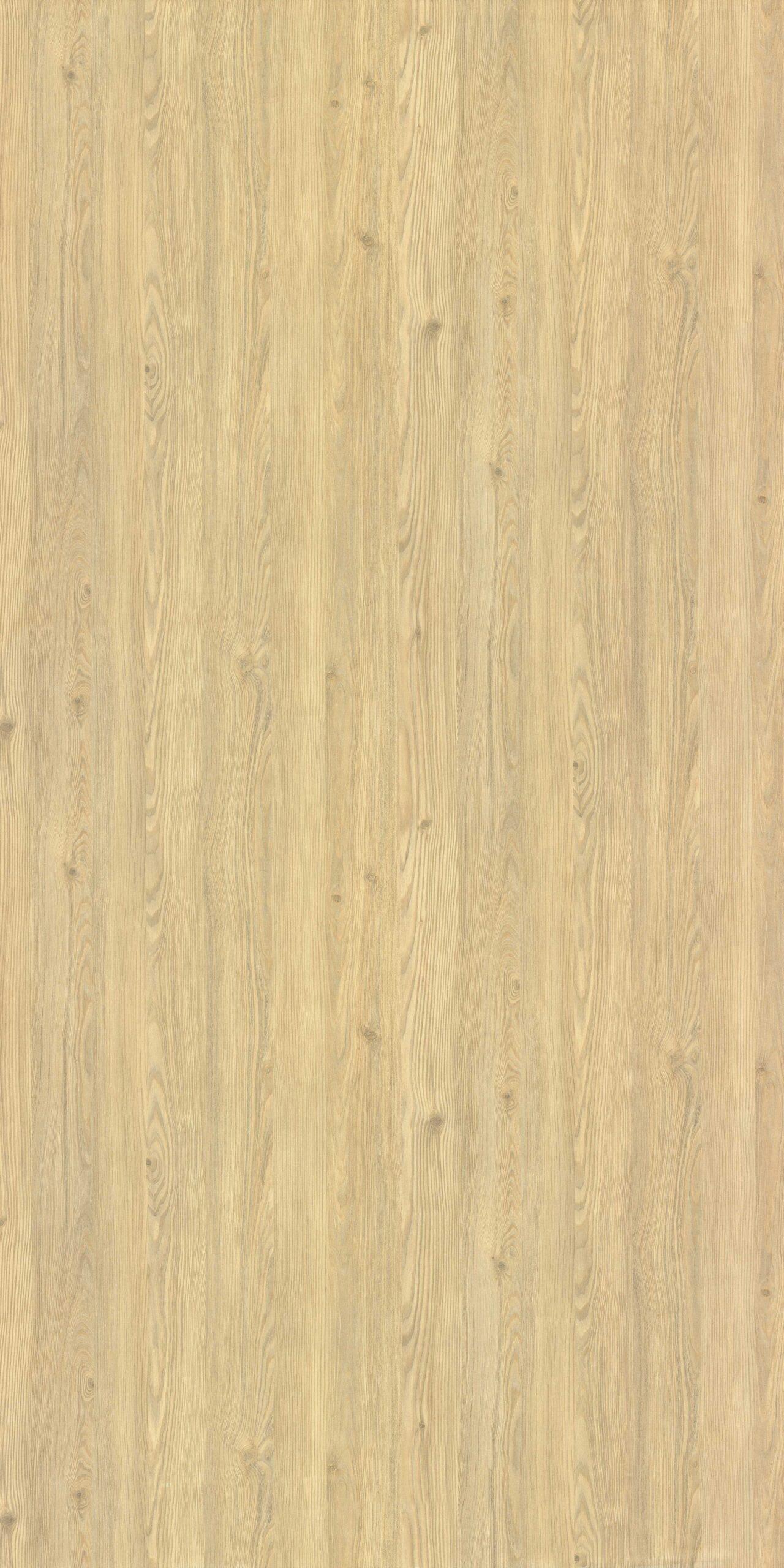 Laminates Sheet Suppliers In Ahmedabad Wood 4106