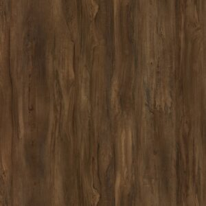 Wooden Laminate For Kitchen Wood Grains 4129 Welmica India