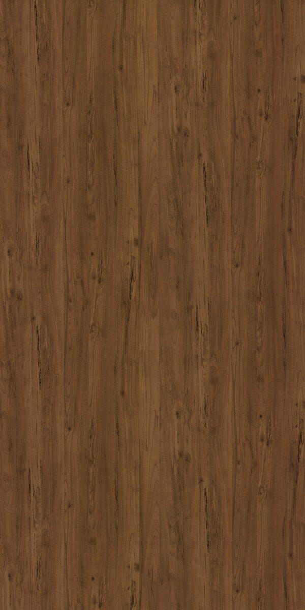 Wooden Laminate Catalogue for Interior Design Wood Grains 4130 Welmica India