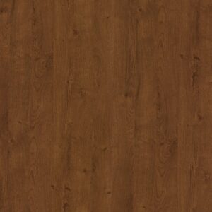 Home Wooden Laminated Beam Wood Grains 4131 Welmica India