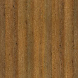 Wooden Laminate Countertops Wood Grains 4132