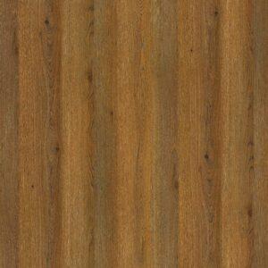 Wooden LaminateCountertops Wood Grains 4132