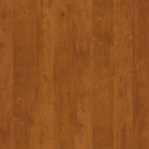 Wooden Laminate Ceiling Wood Grains 4133 Welmica India