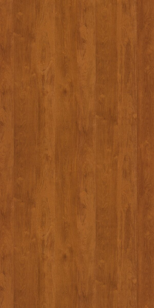 Wooden LaminateCeiling Wood Grains 4133 Welmica India