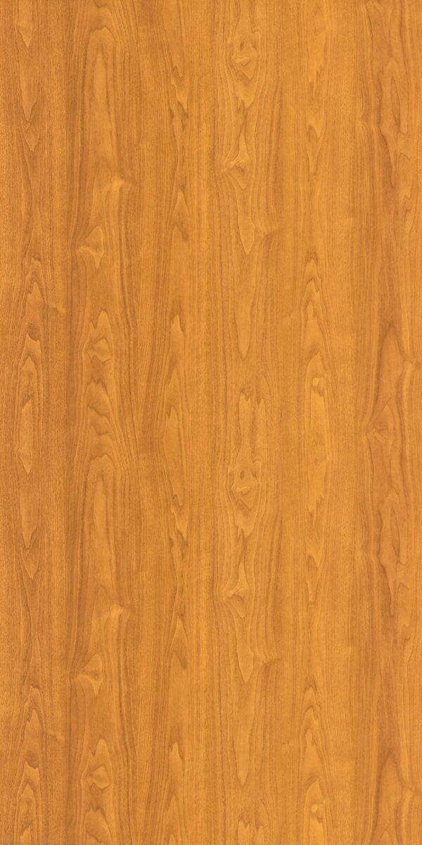 Wood Grain Laminate Wardrobe 4134 Welmica India