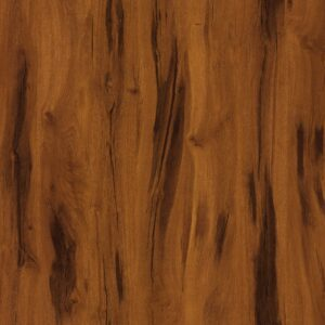 Wooden Laminate Wardrobe Doors Wood Grains 4135 Welmica India