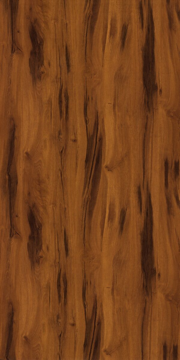 Wooden Laminate Wardrobe Doors Wood Grains 4135 Welmica India