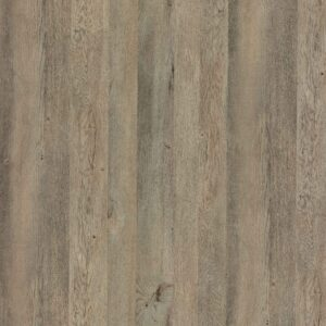 Wooden Furniture Laminate Floor Wood Grains 4136 Welmica India