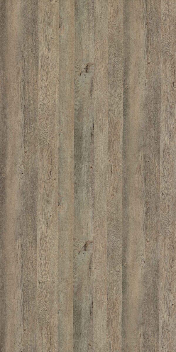 Wooden Furniture Laminate Floor Wood Grains 4136 Welmica India