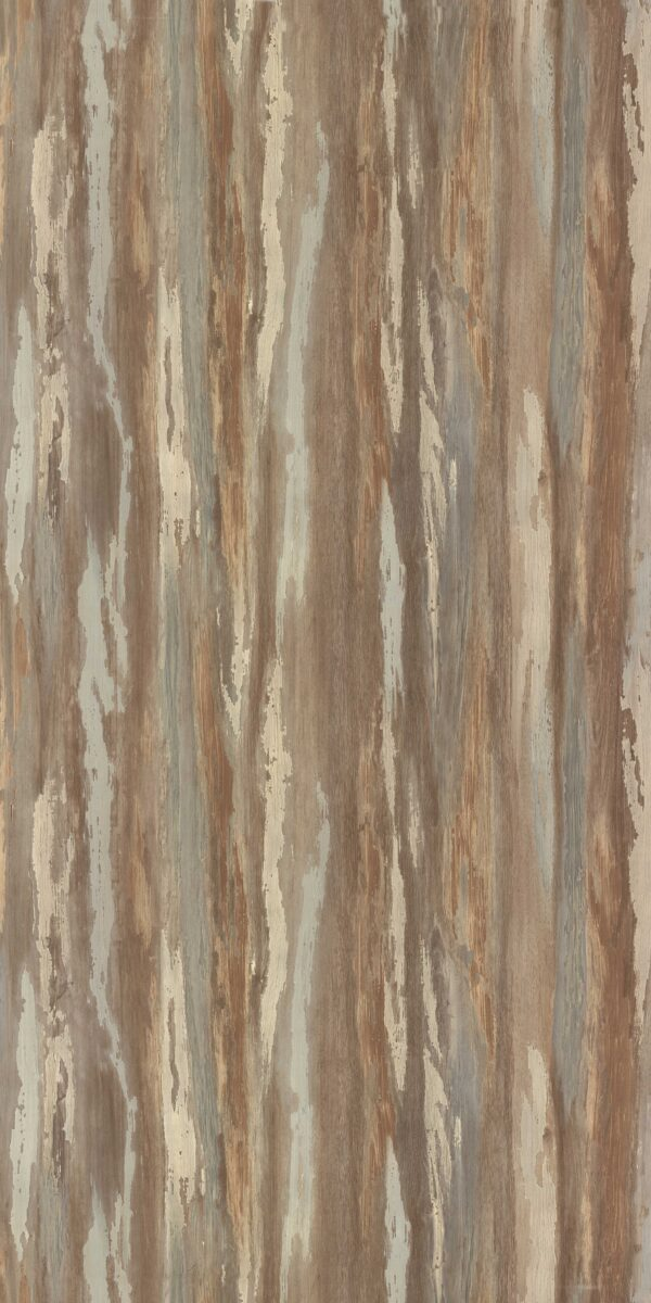 Glossy Finish Laminate for furniture Wood Grains 4118 Welmica India