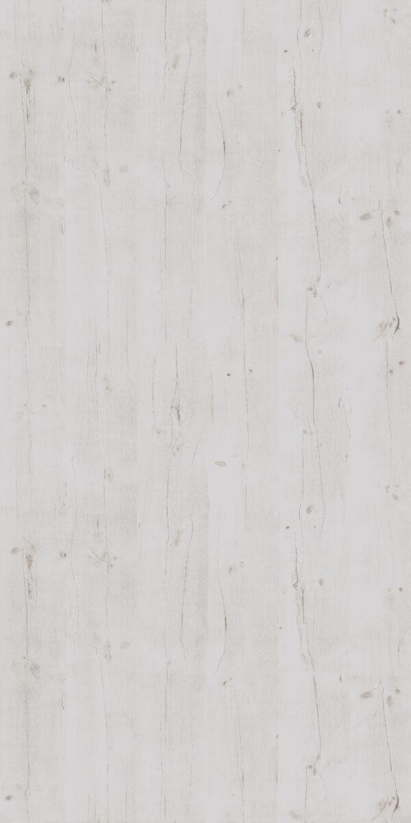 Wooden Laminates for TV Unit Wood Grains 4119 Welmica India