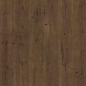 Range Laminates for Plywood Wood Grains 4120 Welmica India