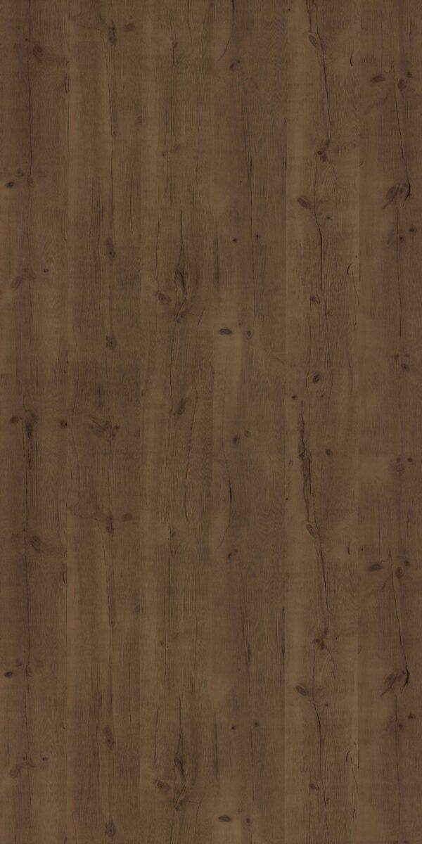 Range Laminates for Plywood Wood Grains 4120 Welmica India