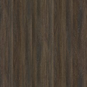 Decorative Wooden Laminates Wood Grains 4121 Welmica India