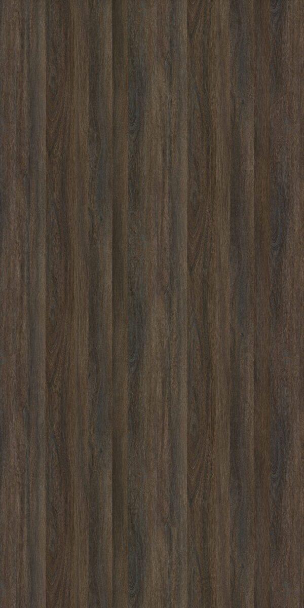 Decorative Wooden Laminates Wood Grains 4121 Welmica India
