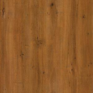 Heat Resistance Laminates Table Tops Wood Grains 4122
