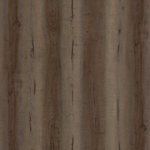 Modern Laminates in India Wood Grains 4123 Welmica India