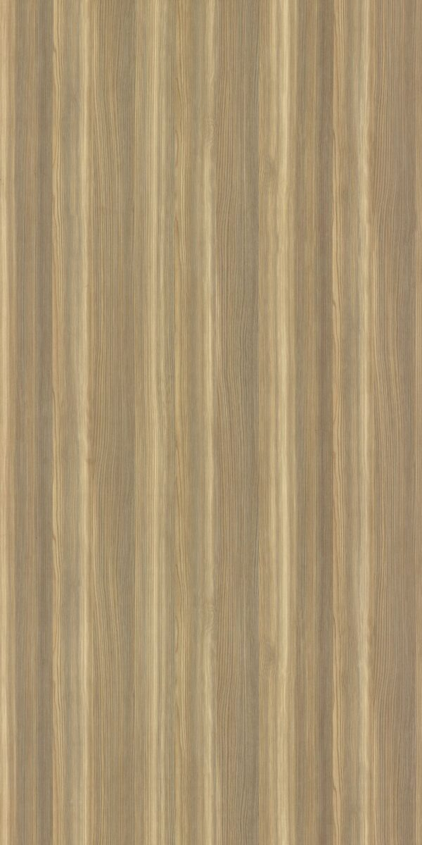 Laminates Sheet Suppliers In Morbi Gujarat 4108 Welmica India