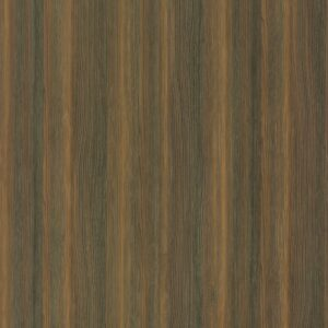 Laminates Sheet Exporters In Gujarat Wood Grains 4109 Welmica India