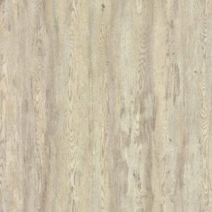 Laminates Sheet Manufacturers In Gujarat Wood 4110 Welmica India