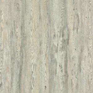 Laminates Sheet Exporters In India Wood Grains 4111 Welmica India