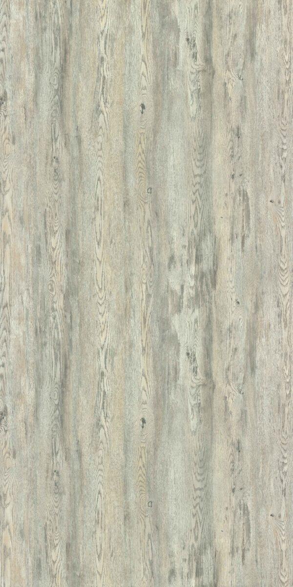 Laminates Sheet Exporters In India Wood Grains 4111 Welmica India