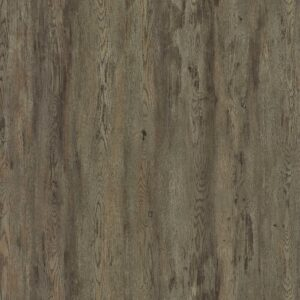 Wooden Laminates Sheet Suppliers In India 4112 Welmica India