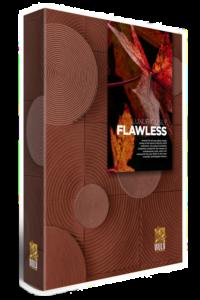 Wuln Laminate Sheets catalogue by Welmica India