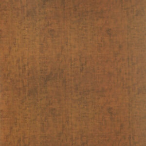abstract-decorative-laminates-8802-welmica