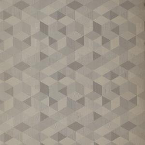 abstract-decorative-laminates-8803-welmica