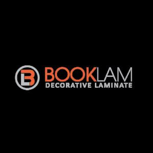 BOOKLAM
