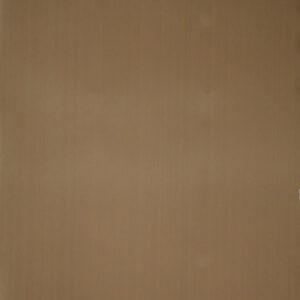 fabric luxurious laminates 8502 welmica