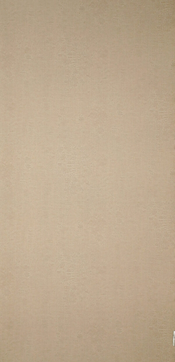 fabric luxurious laminates 8503 welmica