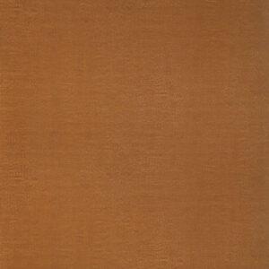 fabric luxurious laminates 8504 welmica